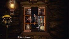 Rooms: The Unsolvable Puzzle Screenshot 8