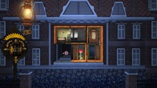 Rooms: The Unsolvable Puzzle Screenshot 1