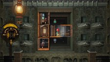 Rooms: The Unsolvable Puzzle Screenshot 2