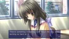 Clannad Screenshot 8