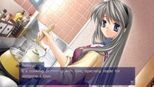 Clannad Screenshot 7