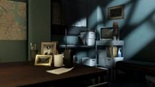 The Exorcist: Legion VR Screenshot 1