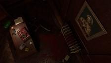 The Exorcist: Legion VR Screenshot 3