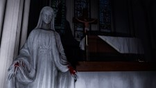 The Exorcist: Legion VR Screenshot 6