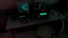 The Exorcist: Legion VR Screenshot 7