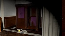 The Exorcist: Legion VR Screenshot 4