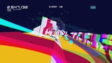 Futuridium EP Deluxe Screenshot 2