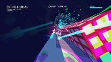 Futuridium EP Deluxe Screenshot 5