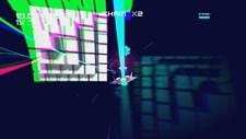 Futuridium EP Deluxe Screenshot 8