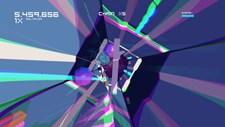 Futuridium EP Deluxe Screenshot 6