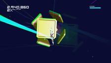 Futuridium EP Deluxe Screenshot 3