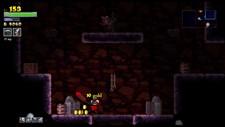 Rogue Legacy Screenshot 4