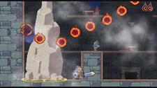 Rogue Legacy Screenshot 8