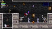 Rogue Legacy Screenshot 1
