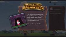 Rogue Legacy Screenshot 6