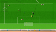Dino Dini's Kick Off Revival Screenshot 1