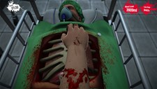 Surgeon Simulator Screenshot 5