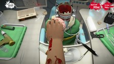 Surgeon Simulator Screenshot 4