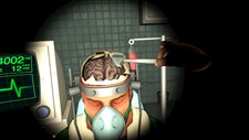 Surgeon Simulator: Experience Reality Screenshot 6