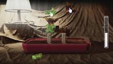 Art of Balance Screenshot 7