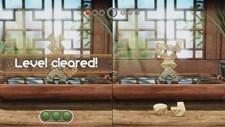 Art of Balance Screenshot 1