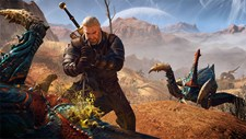 The Witcher 3: Wild Hunt – Complete Edition Screenshot 5