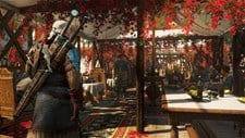 The Witcher 3: Wild Hunt – Complete Edition Screenshot 8
