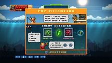 Aqua Kitty – Milk Mine Defender DX Screenshot 5