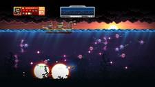 Aqua Kitty – Milk Mine Defender DX Screenshot 8