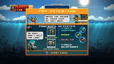 Aqua Kitty – Milk Mine Defender DX Screenshot 7