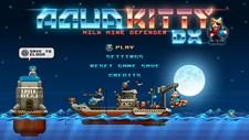 Aqua Kitty – Milk Mine Defender DX Screenshot 6