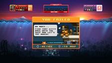 Aqua Kitty – Milk Mine Defender DX Screenshot 4