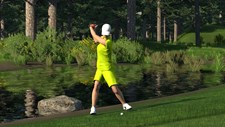The Golf Club Screenshot 4