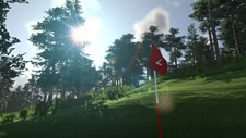 The Golf Club Screenshot 8