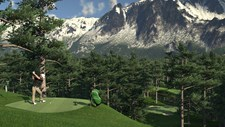 The Golf Club Screenshot 6