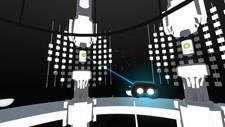 VirtualVirtualReality Screenshot 4