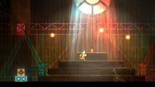 Teslagrad (KR) Screenshot 8