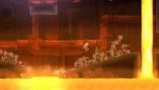 Teslagrad (KR) Screenshot 7