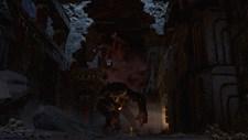 Theseus Screenshot 4