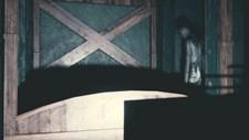 Welcome to Hanwell Screenshot 3