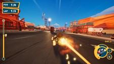 Meow Motors Screenshot 3
