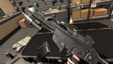 Gun Club VR Screenshot 4