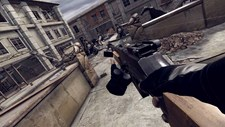 Gun Club VR Screenshot 3