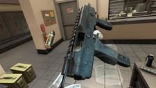 Gun Club VR Screenshot 8