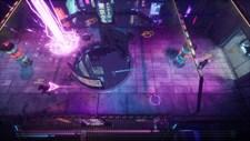 Hyper Jam Screenshot 4