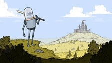 Feudal Alloy Screenshot 4