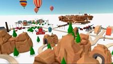 TrainerVR Screenshot 5
