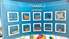 TrainerVR Screenshot 8