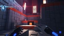 Q.U.B.E. 2 Screenshot 5