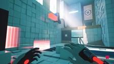 Q.U.B.E. 2 Screenshot 7